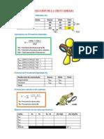 resolucion_chi_cuadrada.pdf