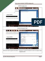 IESE-Linux-VSFTPD-HectorOrtega.docx