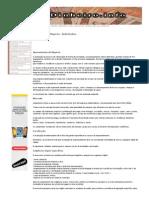DINHEIRO - Ganhe Dinheiro - Afiliacao - Marketing - Revenda - Investimentos.pdf