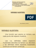VARIABLE ALEATORIA.ppt