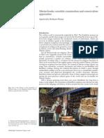 2007_AHW_TibBooksScientificExamConservAproaches-libre.pdf