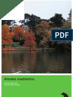 Árboles madrileños 2da.pdf