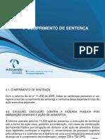 AULA__CUMPRIMENTO_DE_SENTENÇA.pdf