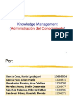 knowledge management.ppt
