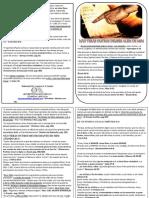 N T D - Folheto.pdf