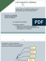 grafica C.pptx