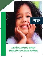 folder_brasil_sorridente.pdf