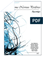 SISTEMA NERVIOSO PERIFERICO.pdf
