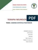 Cadena posterior unido(1).docx