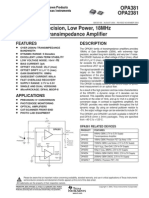 OPA381.pdf