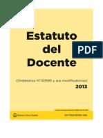 Estatuto.docente.pdf