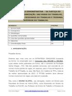 questoes-comentadas-de-direito-processual-do-trabalho-p-trt-fcc_aula-00_aula_00_trtspba_bruno_klippel-processo-do-trabalho_30287.pdf
