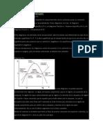 DIAGRAMAS DE PROPIEDADES.docx
