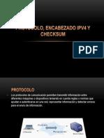 PROTOCOLO  Y ENCABEZADO IPV4.pptx