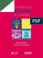 participacion de los_Centro_de_Padres en la educacion.pdf