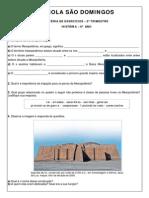 Historia Antiga - Provas.pdf
