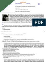 Miguel Torga.pdf