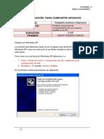 Modulo 2 CONFIGURACIÓN  PARA COMPARTIR ARCHIVOS.docx