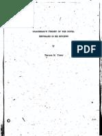 Thackerays theory of the novel.pdf