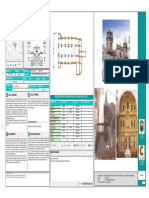 02-CATEDRAL.pdf