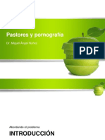 pastoresypornografa-130830063402-phpapp02.pdf
