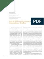 artigo_ed_106.pdf