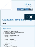 6888466-PPT-TP01-CICS-03