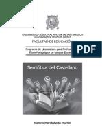 Mondoñedo Murillo Marcos - Semiotica Del Castellano.pdf