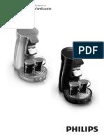 Bedienungsanleitung Philips Senseo.pdf