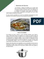Ciencia de materiales 2.docx