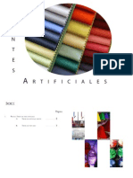 Tintes artificiales.pdf
