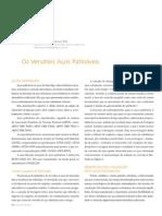 artigo_ed_105.pdf