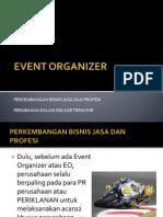 EVENT ORGANIZER (1).pptx