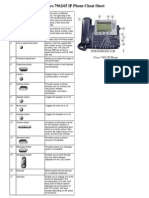 Cisco 7962-65 IP.pdf