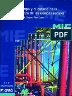El tiempo y el espacio en la didactica de las ciencias sociales.pdf