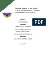 UNIVERSIDAD  NACIONAL  DE  SAN  AGUSTIN.docx
