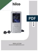 MP4 PHILCO 2GB.pdf