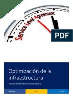 Madurez Infraestructura TIC´s.pdf