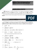 Integrales_1.pdf