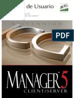 ICGManager Manual Usuario I.pdf