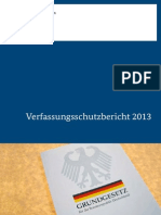 Verfassungsschutzbericht-2013.pdf
