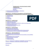 conservacion_de_puentes_carreterostesismexico.doc