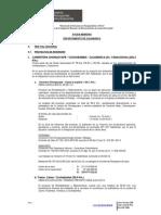 Cajamarca Octubre 2012.pdf