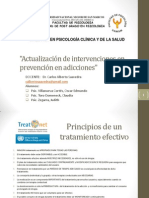 Exposicion Psicofarmaco.pptx