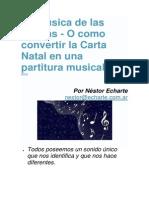 La música de las esferas.pdf