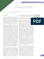 MICRODISSECTION.pdf
