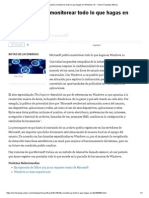 Microsoft podría monitorear todo lo que hagas en Windows 10 - Yahoo Finanzas México.pdf