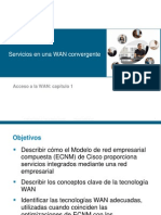 Exploration_Accessing_WAN_Chapter1.ppt.pps