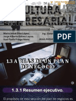 1.2 Unidad1 Expo Cultura Empresarial.pdf