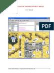 Cry Havoc Module - User's Manual - v 1.1.pdf